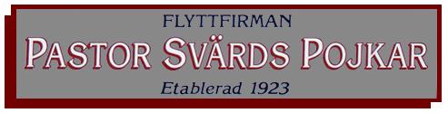 logo-1ps